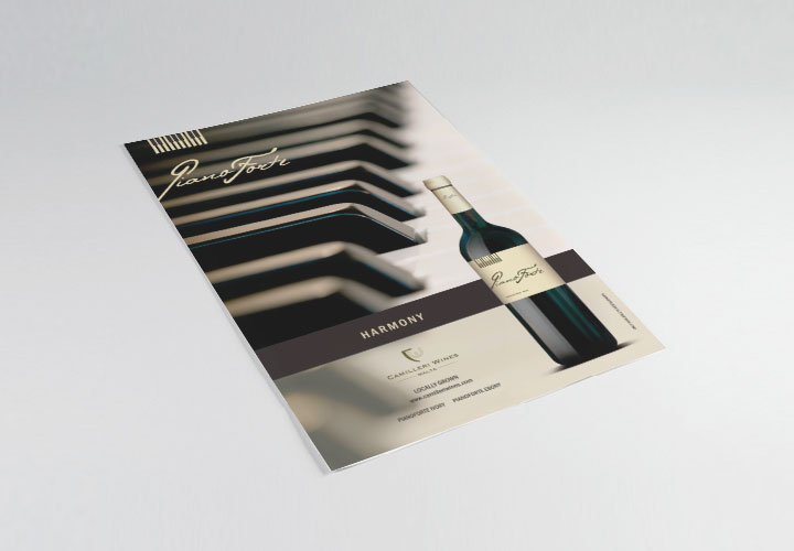 Caselli-packaging-Pianoforte-720x500-03