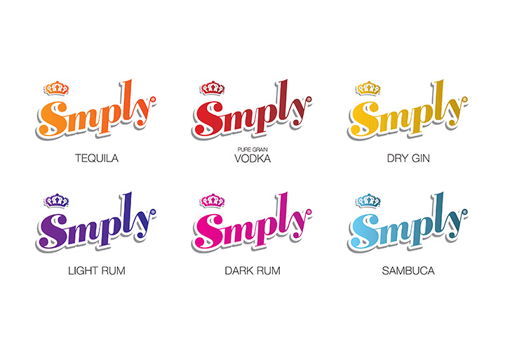 Caselli-packaging-smply-liqueurs-720x500-01
