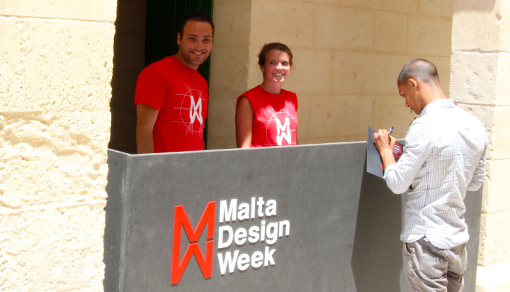 caselli-digital-malta-design-week-720×500-3-5