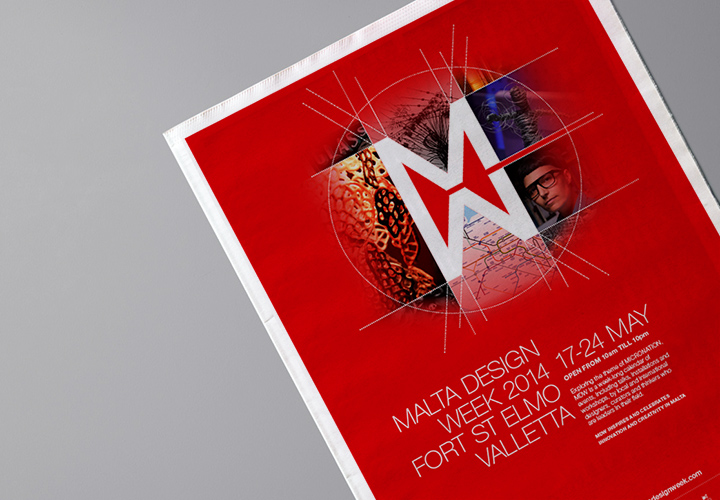 caselli-digital-malta-design-week-720×500-8