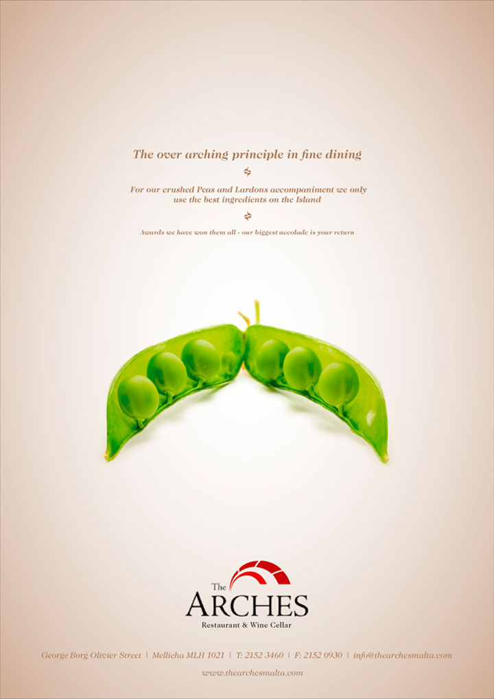 Caselli-advertising-The-Arches-720x500-01