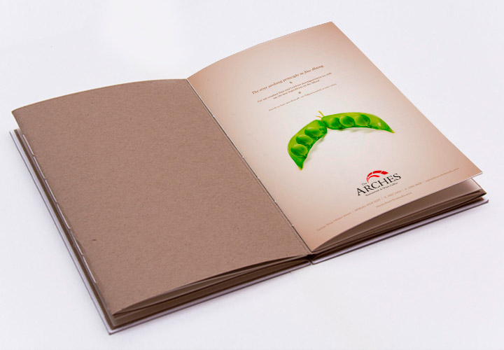 Caselli-advertising-The-Arches-720x500-03