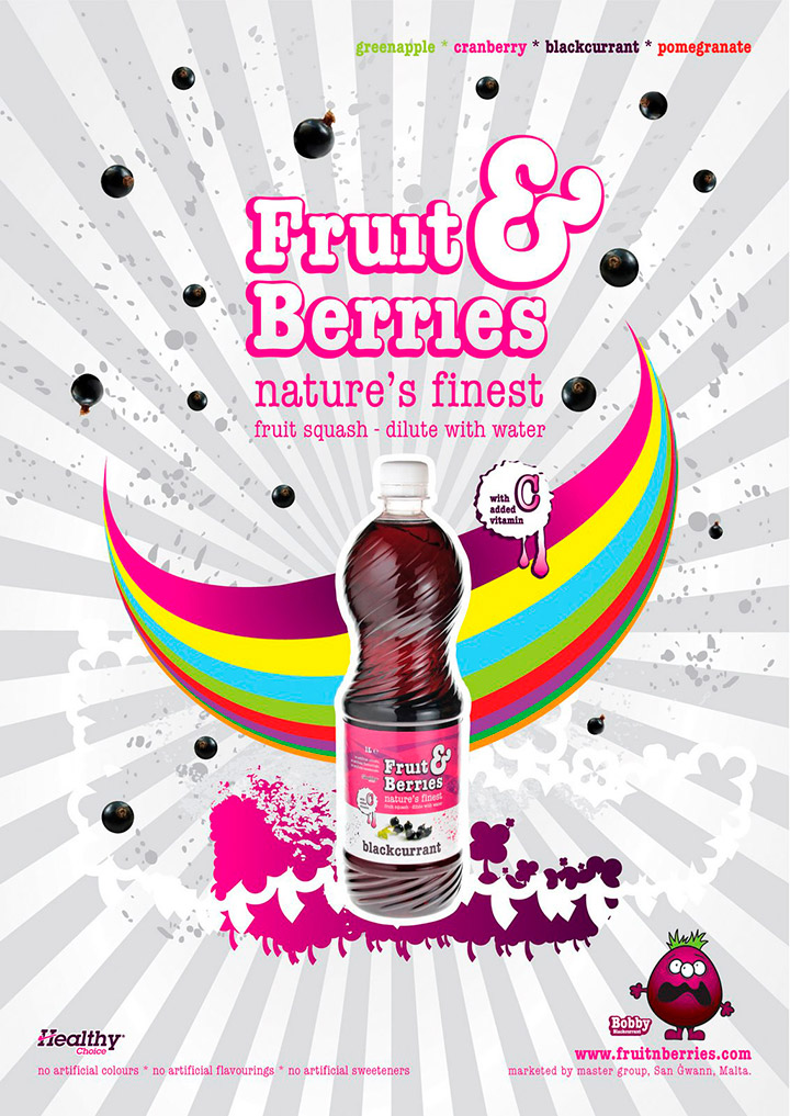 Caselli-packaging-Fruit&berries-720x500-01