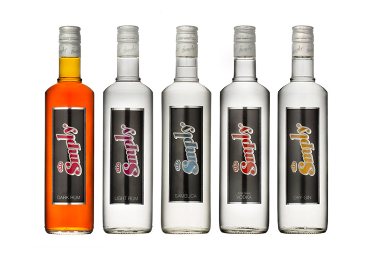 Caselli-packaging-smply-liqueurs-720x500-02