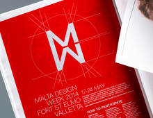 Malta Design Week 2014