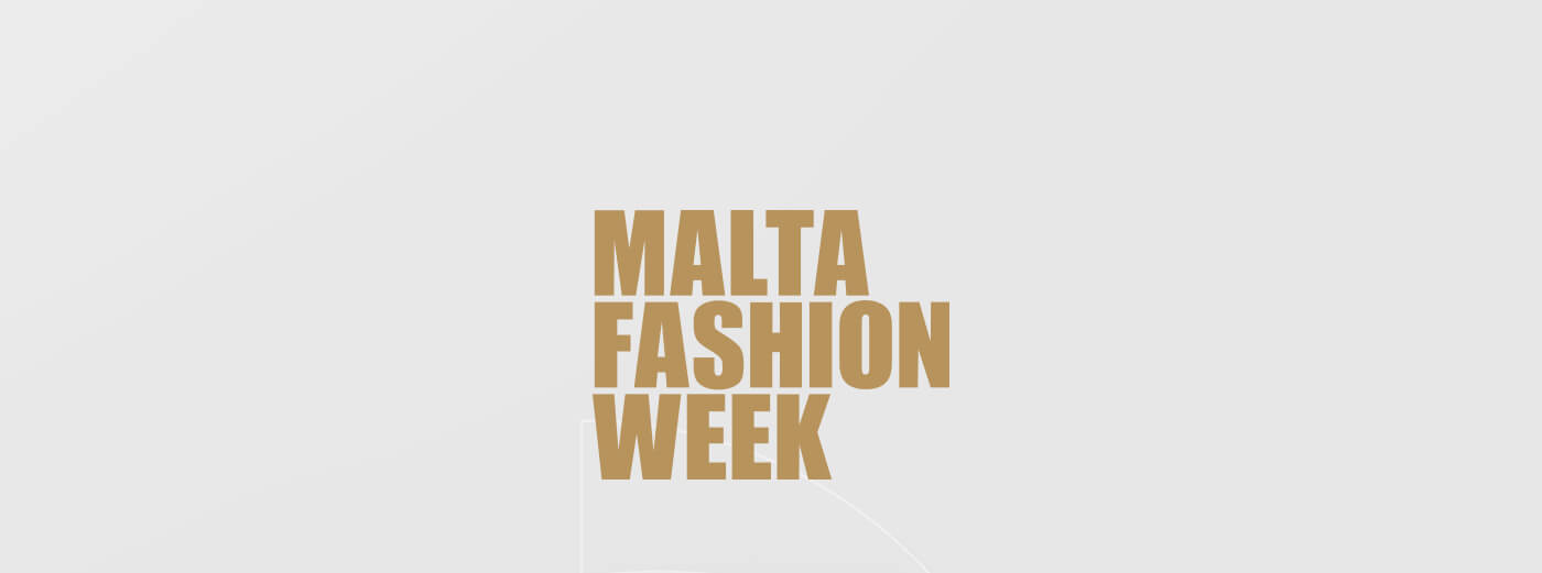 Caselli-Advertising-Fashion-Week-Malta