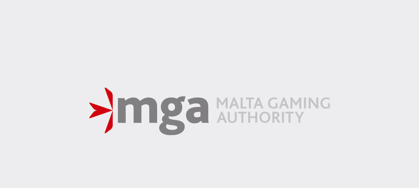 Caselli-Design-branding-Malta-Gaming-Authority